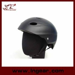La Fuerza Especial Recon casco de seguridad táctico para casco de equitación