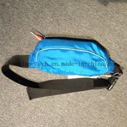 Автоматическое и ручное солас талии надувной спасательный жилет