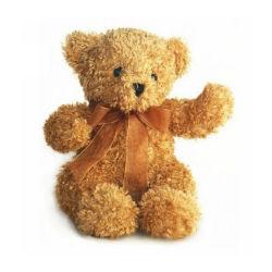 L'amour animal en peluche doux câlin ours en peluche jouets en peluche