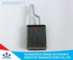 Goede kwaliteit, bijv. 5t 42mm dikte warmtewisselaar radiateur warm Windradiator