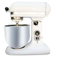 Oeuf automatique électrique de haute qualité du lait frais chocolat Mixer Électroménager de cuisine