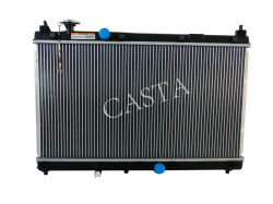Radiatore dei ricambi auto del motore per l'OEM della Honda: 19010-5r3-H52