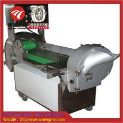 Machine de découpe alimentaire Carotte Chou / / / oignon couper découper en dés la bande de tranches de la machine