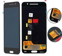 Visualizzazione dell'affissione a cristalli liquidi del cellulare per HTC A9 A9u A9w