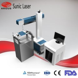 Диод End-Pump станок для лазерной маркировки запасные части для автомобилей и мотоциклов