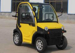 شمعيّة كهربائيّة وقود [إك] موافقة سيارة شمعيّة كهربائيّة