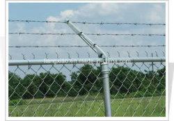 Sicherheit, die Rasiermesser-Draht des Rasiermesser-Stacheldraht-/Rasiermesser-Kampf-Wire/Safety einzäunt