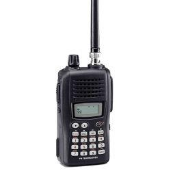 Ordinateur de poche haute puissance radio Lt-V85 Emetteur-récepteur VHF/UHF