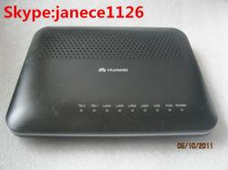 Компания Huawei Echolife Hg8447 Gpon Терминал доступа для обслуживания оборудования