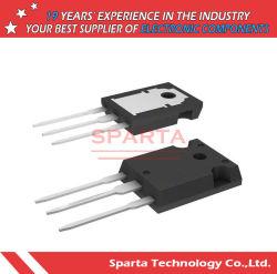 Astuce142 NPN 100V 10ATO-247 Transistors Darlington d'alimentation complémentaire bipolaire