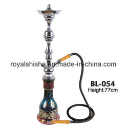 Горячие продажи можно покурить кальян Hookah Al Fakher Tabacco Арабский Custom Hookah Nice одноразовые Hookah шланг