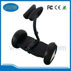 Motorino elettrico esterno, motorino elettrico poco costoso, motorino elettrico di mobilità
