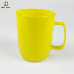 Necesidades diarias de la Copa utiliza la inyección de moldes moldes de la copa