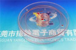 Chargeur Sony CMS ruban en plastique 4-702-756-03 Couverture grand stock