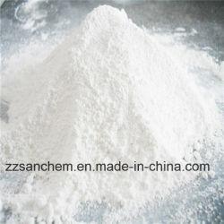 CASのNO: 1317-80-2年のAnataseのルチルTiO2のチタニウム二酸化物の粉