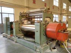 18-inch mengmolen voor rubber (YADONG)
