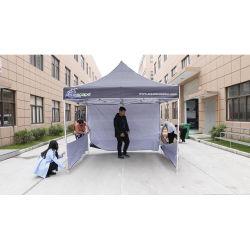 Luxuxsafari Yurt Zirkus-Zelt für Verkauf