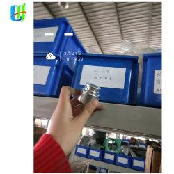 La production de gaz 1512t. 06.00 L'ensemble arbre à cames et train de pignons Chidong/Jichai