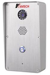 無線ビデオドア電話 WiFi ドア電話