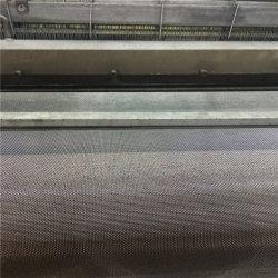 Electronics/têxteis/cerâmica/vidro tela Impressão de Aço Inoxidável