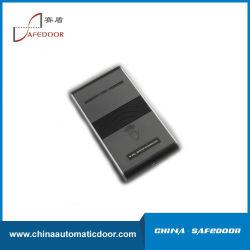 Interruptor Touchless Handwave Sensor de infrarrojos para puerta automática