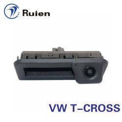HD cámara de marcha atrás con la visión nocturna para VW T-cruz