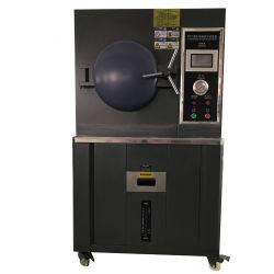 Temperatuur Hast van de Apparatuur van het laboratorium versnelde de Milieu hoog de Kamer van de Test van de Spanning