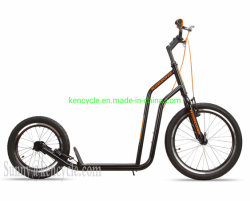 2019 Novo Modelo Criança Kid Kick Scooter/Dog Scooter/ Street Kick Scooter (SY-SC201618)
