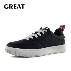 Los hombres de alta calidad Greatshoe Skate personalizado de zapatillas hombre zapatillas calzado zapatos casual Zapatos de deporte
