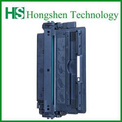 Compatible Q7516A 16une cartouche de toner pour imprimante HP Laserjet 7516une 5200