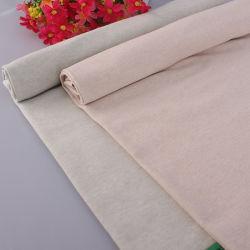 O sarjado durável e barato 100% de tecido de algodão