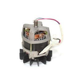 AC de Asynchrone Eenfasige 230V ElektroMotor van de Inductie van Grasmaaimachine