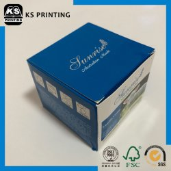 Документ подарок пакет индивидуального дизайна упаковки формы цвета .