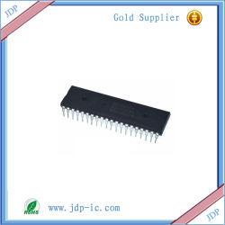 El monopolio de la MCU STC STC90c58rd+40I-PDIP40 Componentes Electrónicos