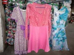 Grau de AAA africana utilizadas roupas usadas Clothings usado calçado