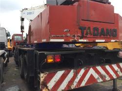 Utilisé Tadano TG500e Truck Crane (50t)