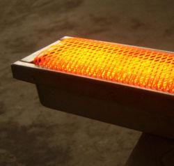 치킨기계 가스 버너(HD538)