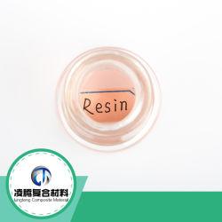 A resina de poliéster insaturadas para indução de vácuo