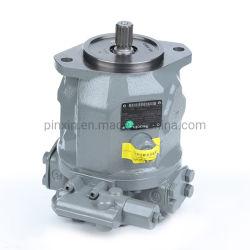 유압 시리즈 펌프 A10vo28 유압 예비 품목