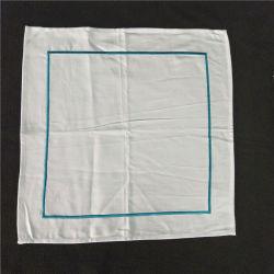 Servietten Farbe Serviette Baumwolle Tischservietten