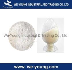 Veterinaire Chemische product van de Apparatuur van Triclabendazole het Medische