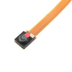 Raspberry Pi Placa de circuito impreso flexible de la Cámara Cámara FPC