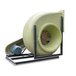 専門の卸売は膨脹可能な警備員のための産業熱気のブロアをカスタム設計する