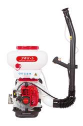 Kangton Mochila Mist Duster/pulverizador de potência 3wf-3A