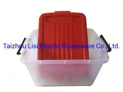 PP Kunststoff-Lebensmittelbehälter für 55L