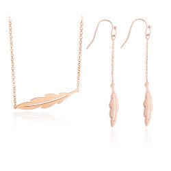 316L Vastgestelde /Fashion van de Juwelen van het roestvrij staal Juwelen