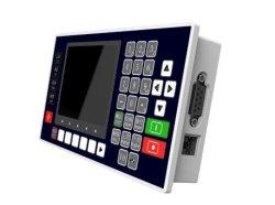 1 Controlemechanisme het met 32 bits van de Motie van de as 18di 8do 150kHz CNC voor Passende ServoStepper