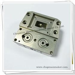 Acero inoxidable para la automoción, el procesamiento de piezas mecánicas.