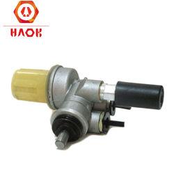 Pompa della benzina del pezzo di ricambio del motore diesel (04233878) per il motore di Deutz D914
