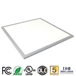 UL/cUL/DLC 20W/30W/35W/40W/50W/60W/72W/75W 1*1FT/2*2FT/1*4FT/2*4FT panel LED